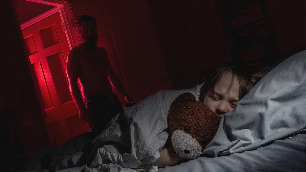 Victims — Nightmare