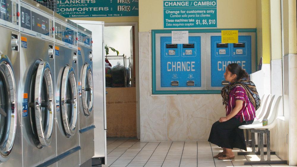 allthatwecarry-laundro.jpg