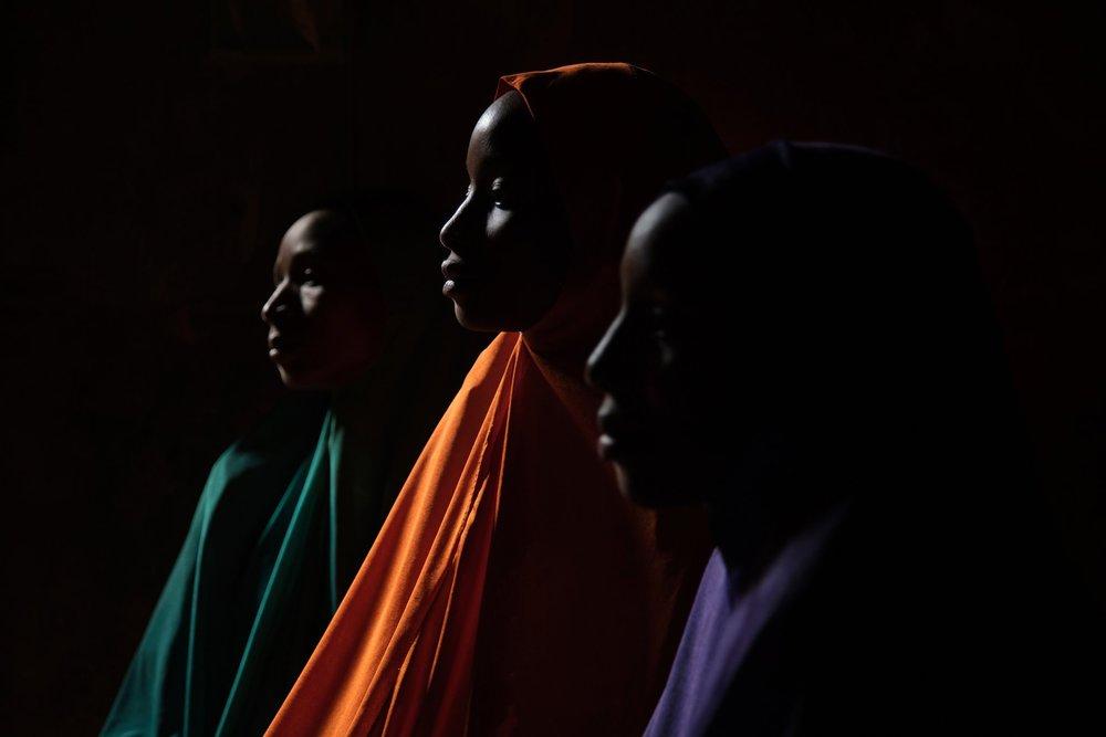 child bride nigeria.jpg