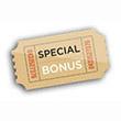 SpecialBonus_rectangle.jpg