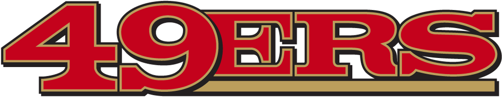 7869_san_francisco_49ers-wordmark-2008.png