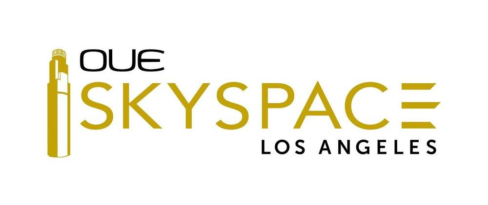 Skyspace LA.jpeg