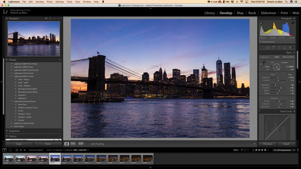 New York 2.jpg