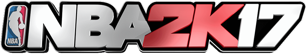 logo_nba2k17.png