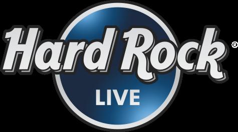 Hard-Rock-LIVE-logo-copy.png