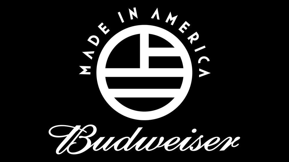 bmia-logo-whtonblk6.jpg