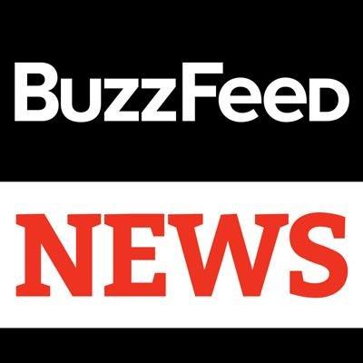 Buzzfeeed.jpeg
