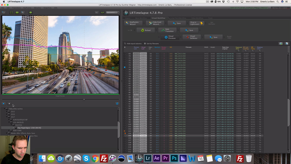 3 - day hyperlapse color.jpg