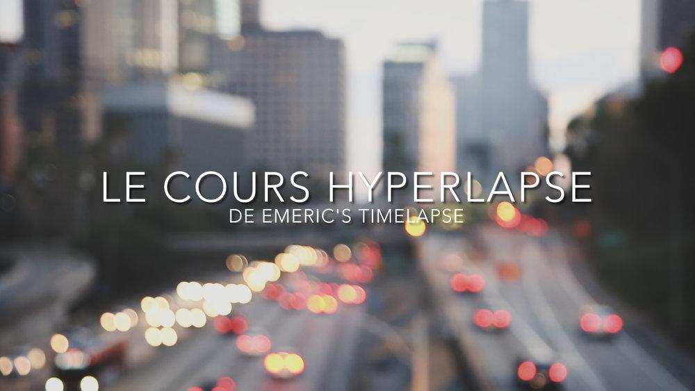 1_Cours Hyperlapse.jpg
