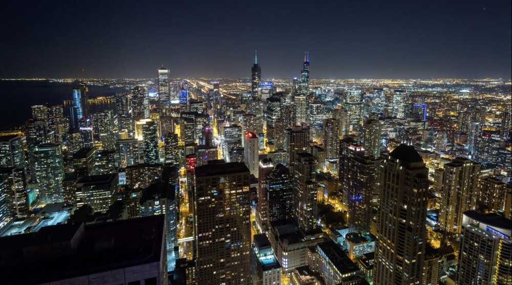 Zdjęcie użytkownika Angel_Kubixarius w temacie [Gra]Nowe Miasto[Chicago]