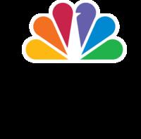200px-NBC_Sports_logo_2012.png