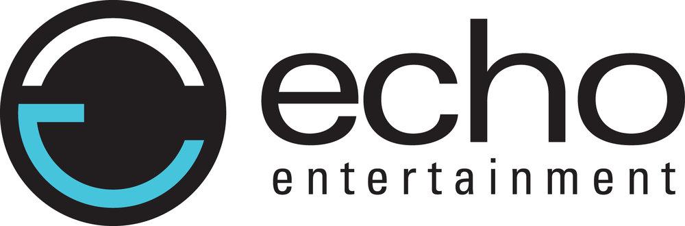 echo_logo_black_Logo.jpg
