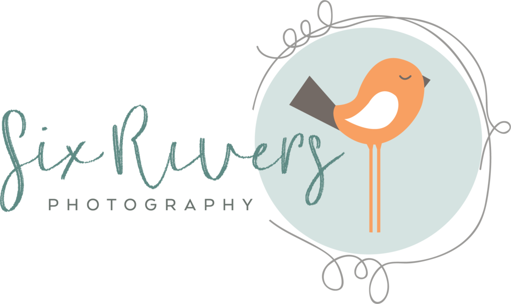 Six Rivers Photography