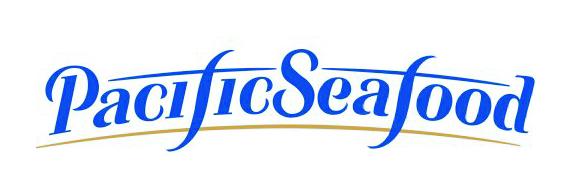 pacific seafood logo .jpg