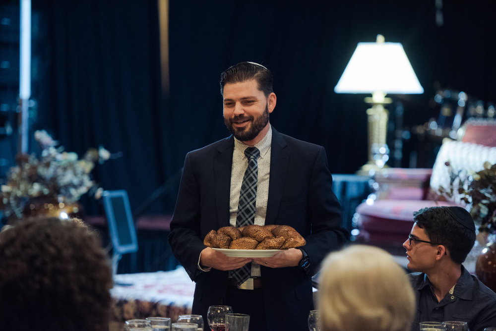 jesse with challah.jpg