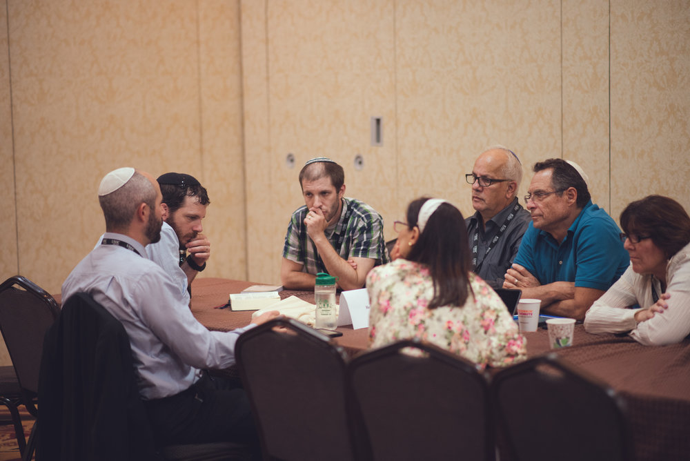 torah discussion group.jpg