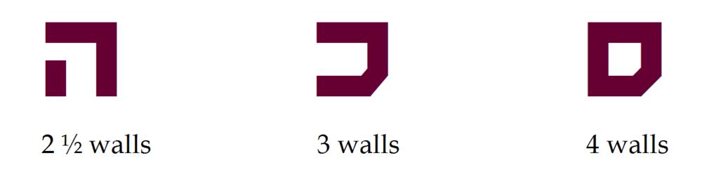 sukkah shapes.png