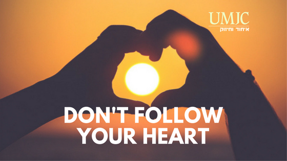 Follow-Your-Heart.png