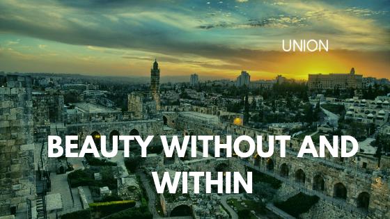 Union of Messianic Jewish Congregations
