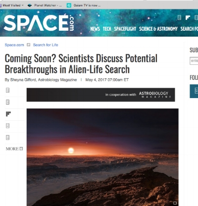 http://www.space.com/36712-alien-life-search-breakthrough-discuss-conference.html