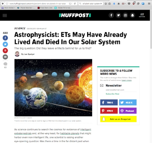 http://www.huffingtonpost.com/entry/ancient-aliens-on-planets-in-our-solar-system_us_590b62bce4b0e7021e9572cd
