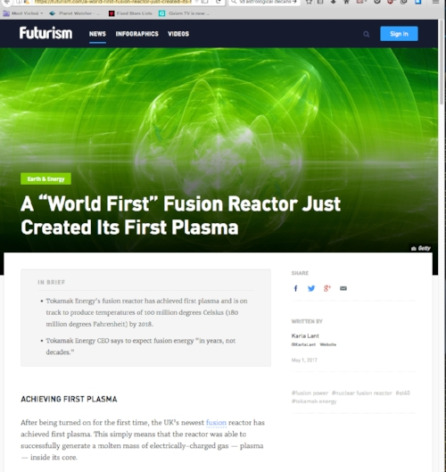 https://futurism.com/a-world-first-fusion-reactor-just-created-its-first-plasma/