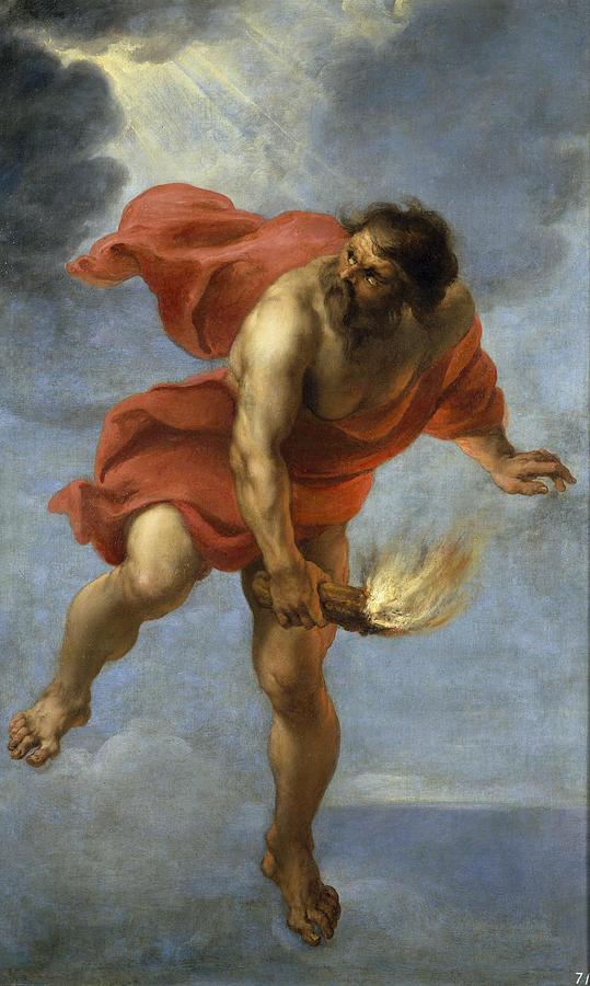 prometheus-carrying-fire-jan-cossiers.jpg