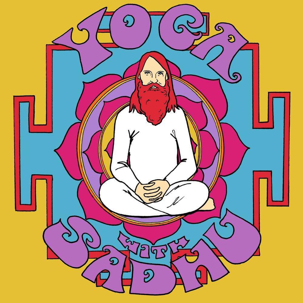 yogawithsadhu copy_web.jpg