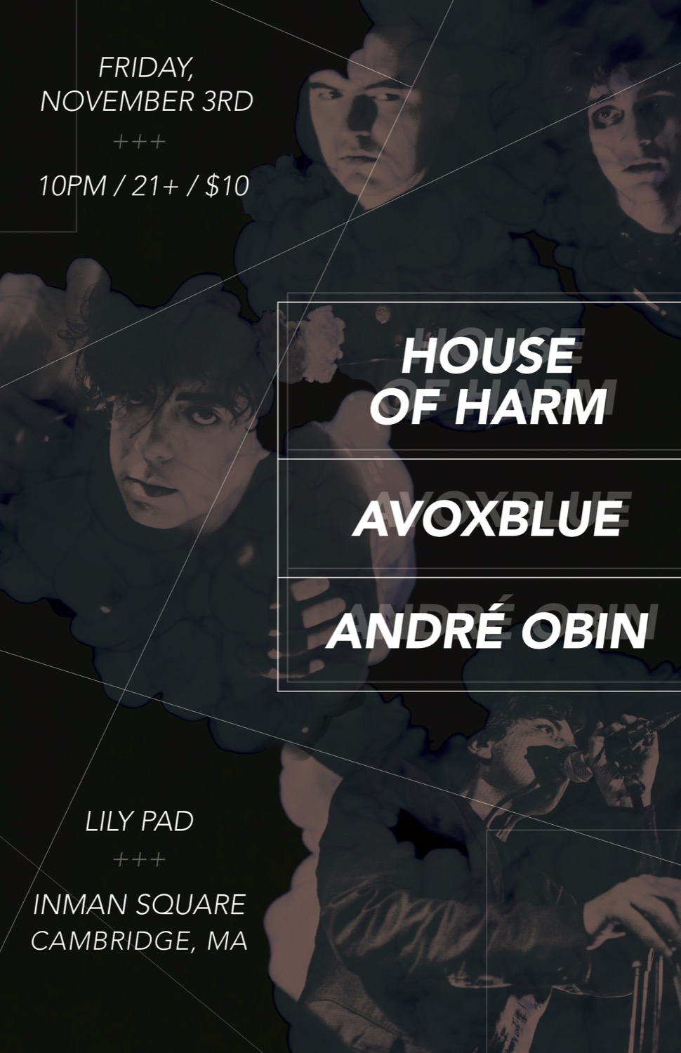 HoH AVB AT Flyer copy_web.jpg