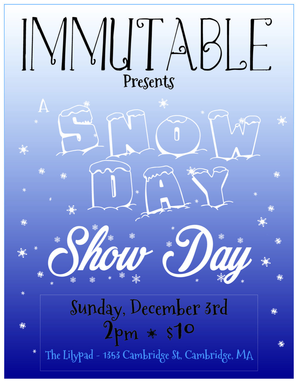 immutable show poster-01 copy_web.jpg
