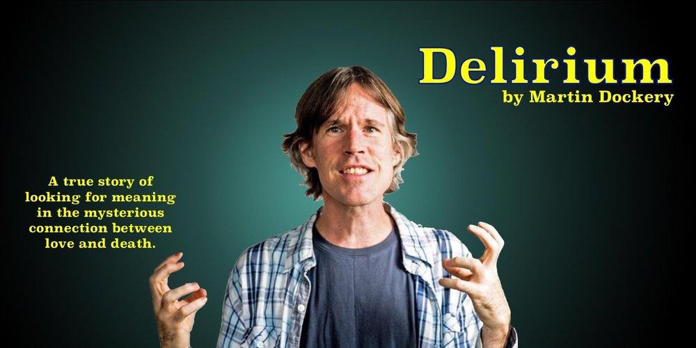 Delirium copy_web.jpg