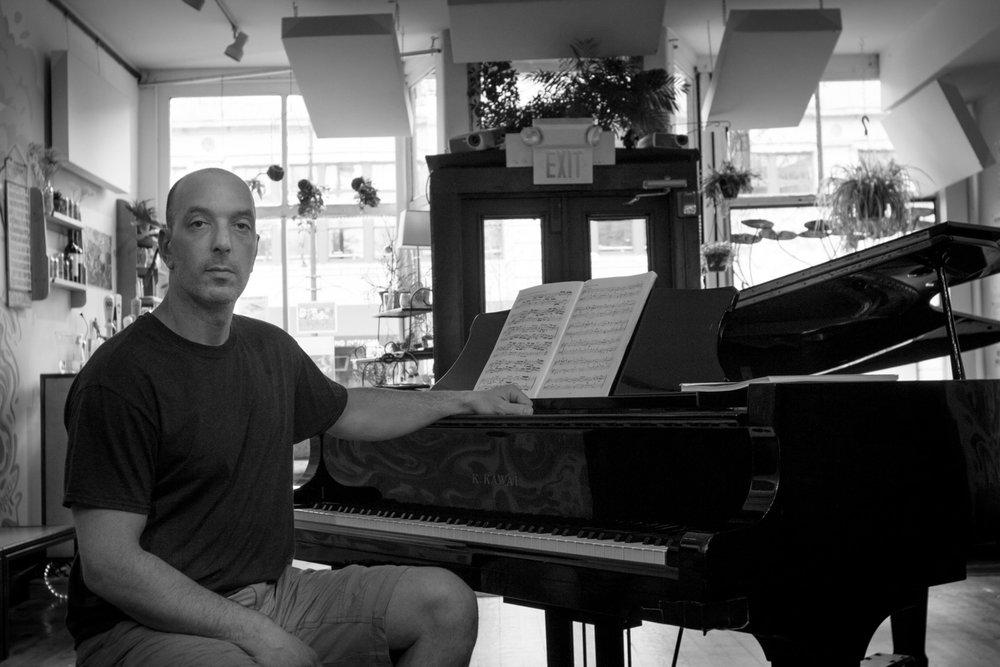 gill aharon at the piano 4.17_web.jpg