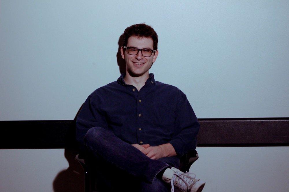 Mitchell Proctor_web.jpg