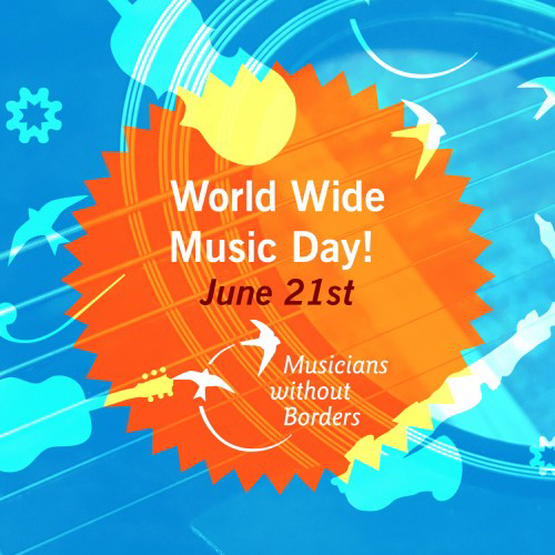 world-wide-music-day2-500x500.jpg
