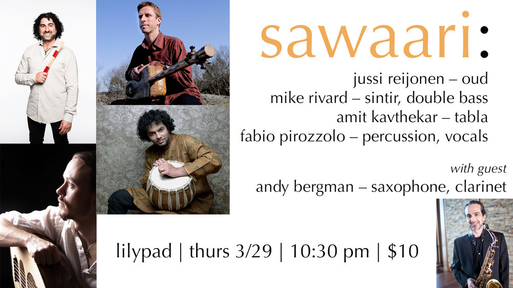 Sawaari_Lilypad_Facebook_withAndy.jpg