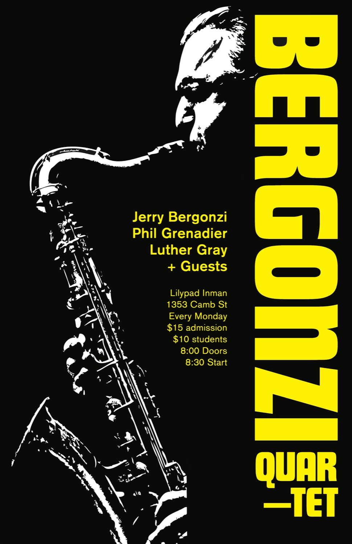 Bergonzi Poster_web.jpg