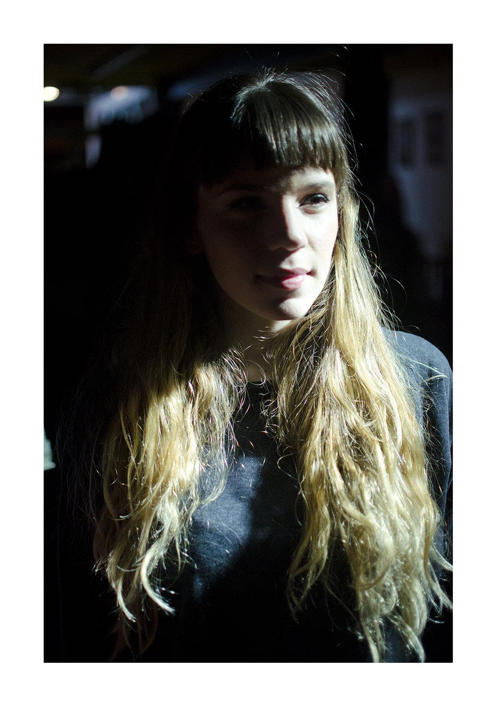 Martina Liviero.jpg