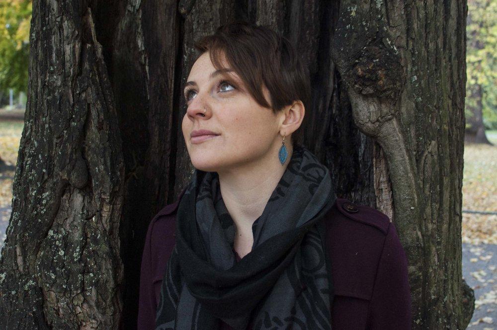 Jessica Curran.jpg