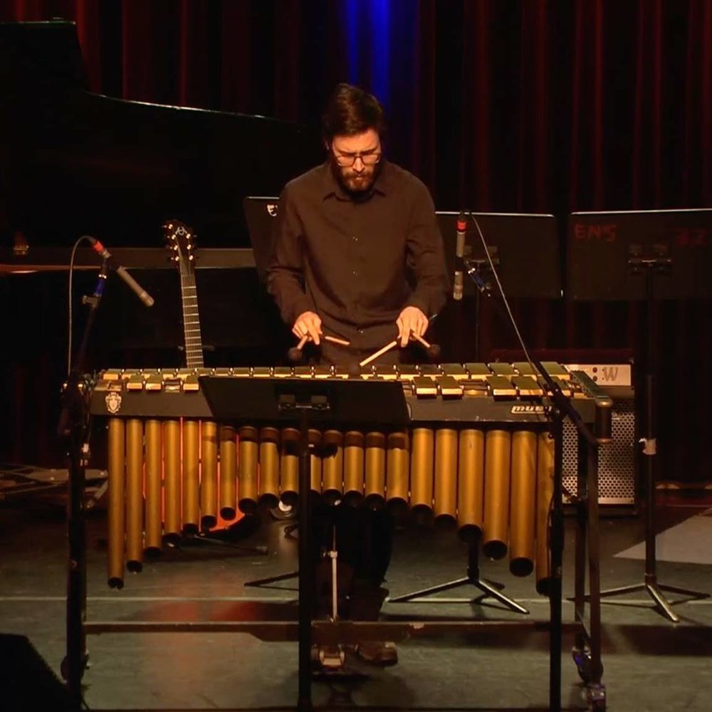 Lucas Amorim Jazz Vibraphone Group.jpg