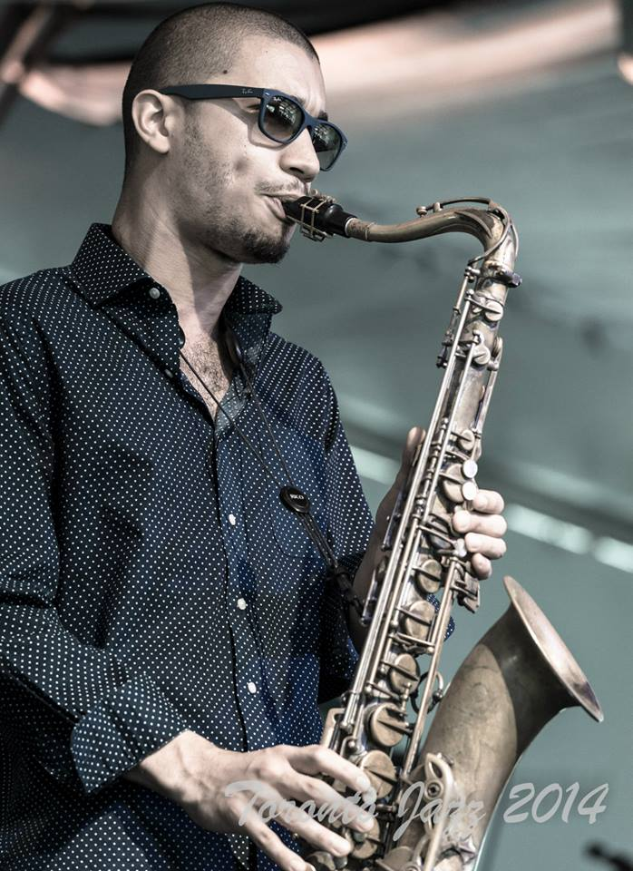 Edmar Colon (Press Photo, Toron Jazz '14).jpg