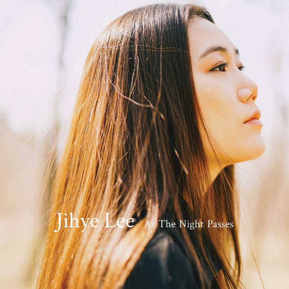 JihyeLee_CD_Cover- copy_web.jpg