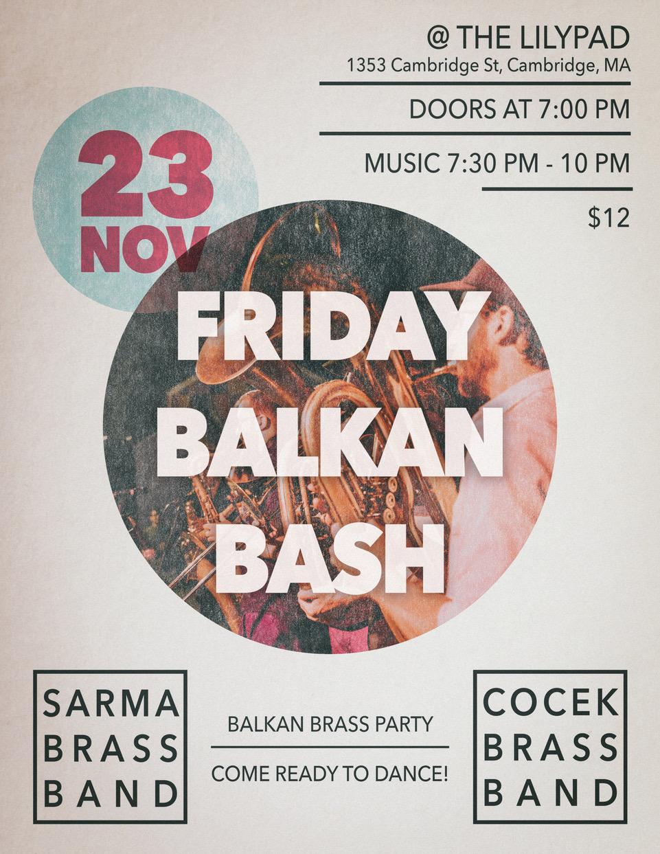 Friday Balkan Bash 11-23.jpeg