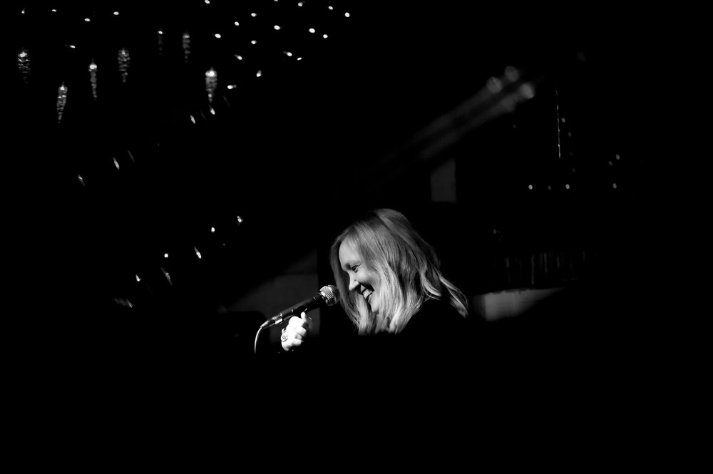Kris-Adams-Concert-Shot-02-lowres.jpg