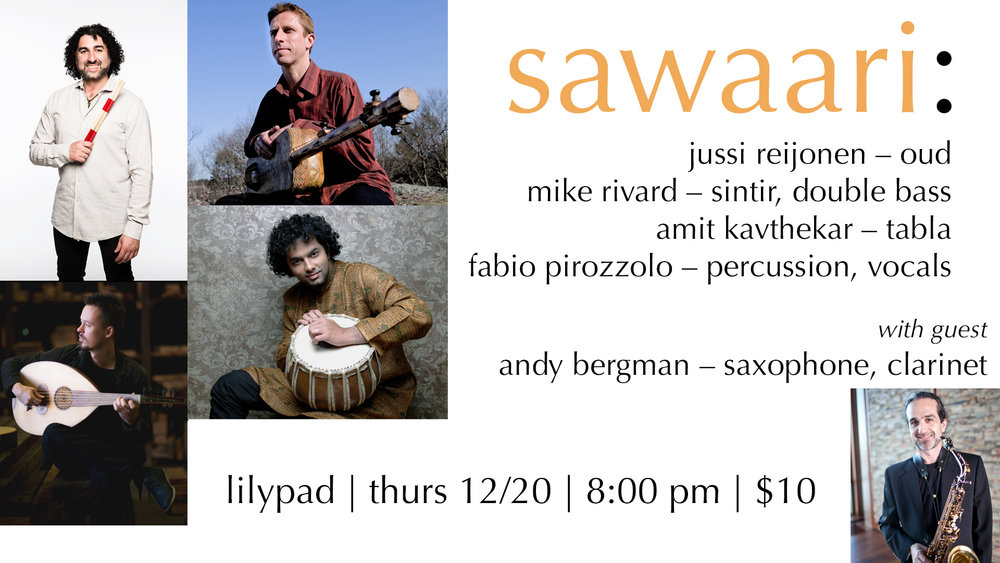 Sawaari_Lilypad_Facebook_withAndy_Dec20.jpg