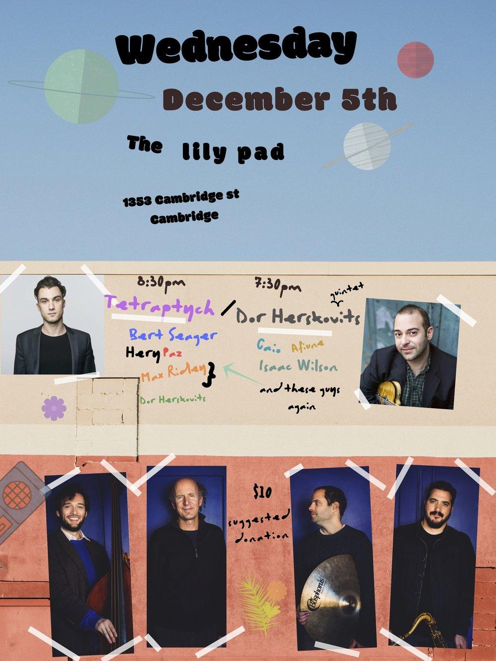 December 5th poster copy_web.jpg