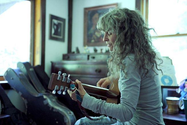 Kath Bloom-2.jpg