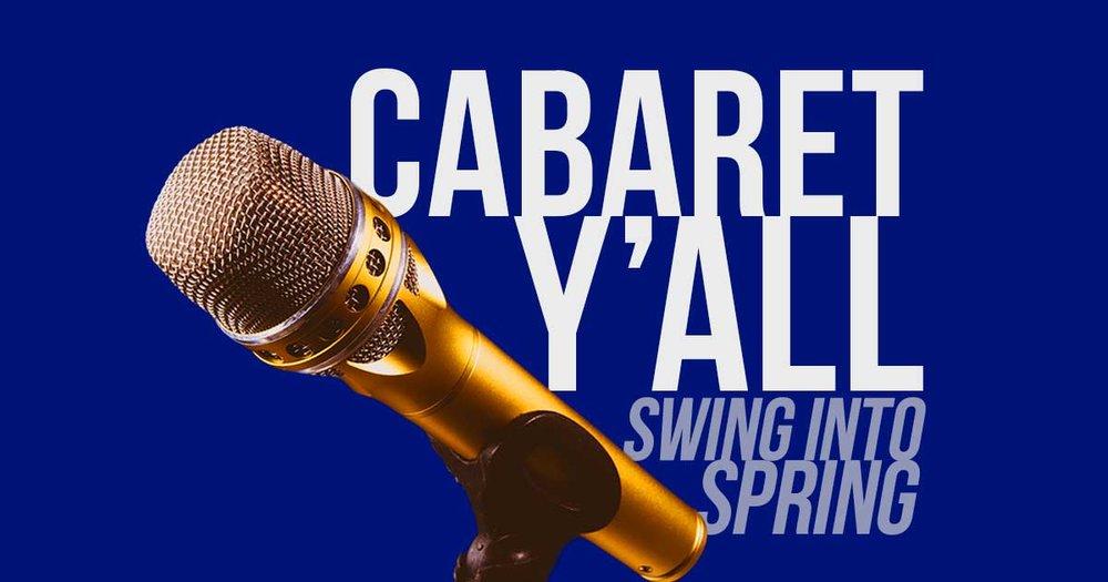 cabaret-y'all-swing-into-spring.jpg