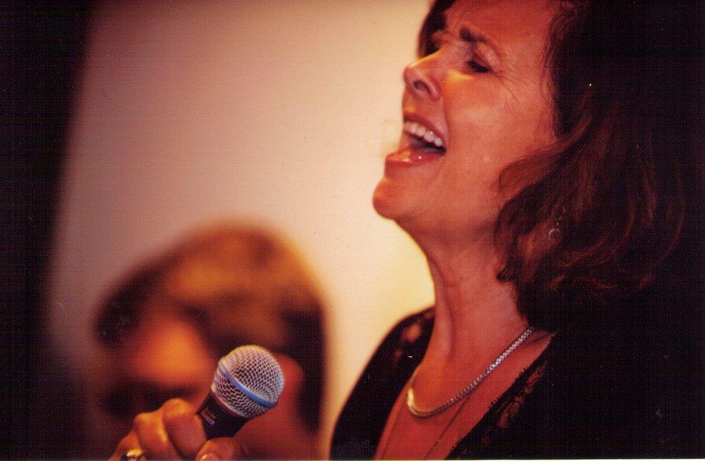 Celia Singing (1).jpg