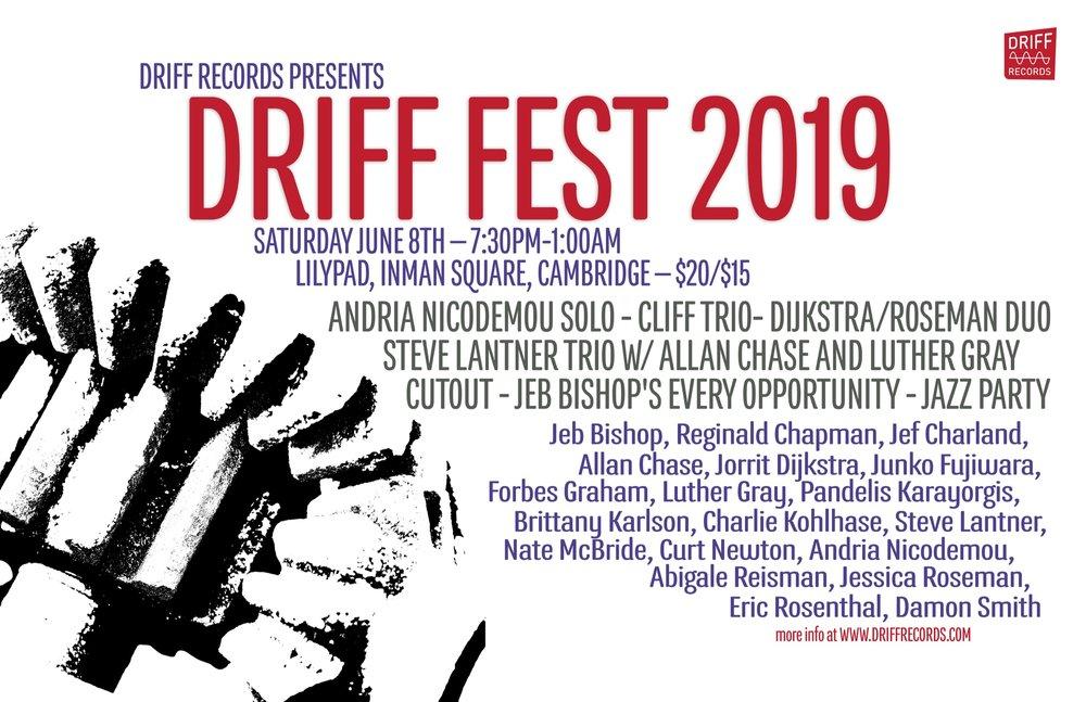 Driff Fest 2019 poster v2 copy_web.jpg
