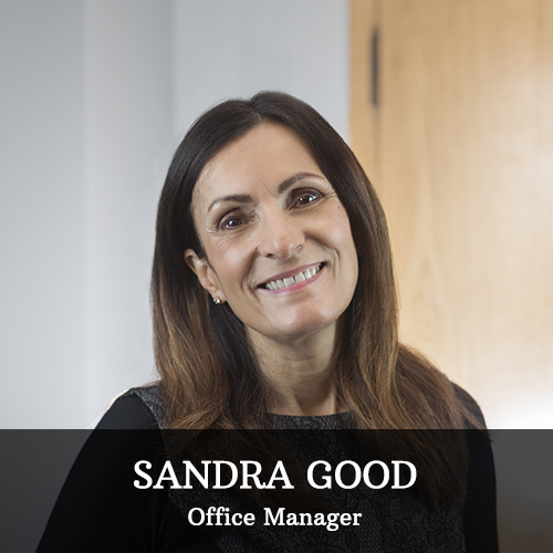 Metrix - Sandra Good - Office Manager.jpg